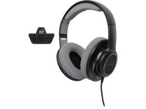 SteelSeries Siberia X100 Xbox 3.5mm Gaming Headset