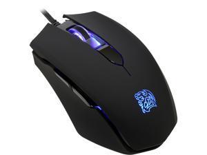 Tt eSPORTS TALON Blu USB Gaming Mouse