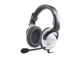 KOSS SB45 07 Communication Stereo Headset