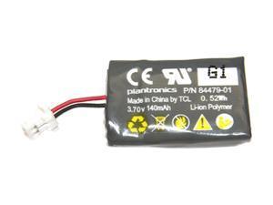 PLANTRONICS 86180-01 CS540 Headset Battery