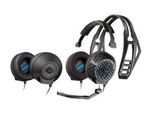 Plantronics RIG 500E Surround Sound PC Headset - E-Sports Edition