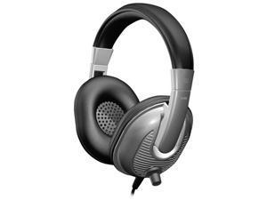Cyber Acoustics Stereo Headphone for Kids ACM-7002