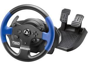 Thrustmaster T150 RS Racing Wheel - PlayStation 4