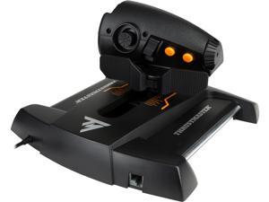 Thrustmaster VG TWCS Throttle Controller – PC / Mac / Linux