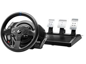 Thrustmaster T300 RS GT Racing Wheel (PS3, PS4, PS5, PC)