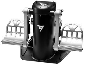 THRUSTMASTER TPR Pedals