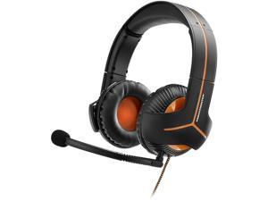 Thrustmaster Y-350CPX 7.1 Powered Universal Gaming Headset