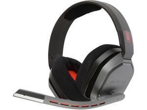 Astro Gaming A10 3.5mm Connector Circumaural Headset