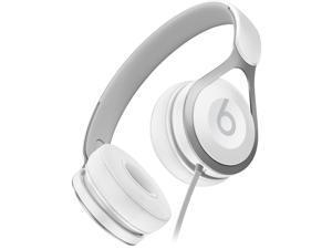 Beats ML9A2LL/A EP On-Ear Headphones - White