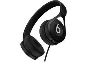 Beats ML992LL/A EP On-Ear Headphones - Black