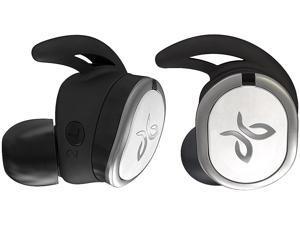 JayBird RUN In-Ear Wireless Bluetooth Headphones, Drift, 985-000689