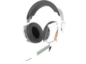 GAMDIAS Hephaestus E1 3.5mm/ USB Connector Circumaural Headset