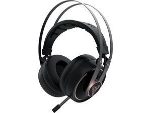 GAMDIAS HEBE P1 Surround Sound Gaming Headset