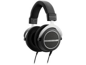 Beyerdynamic Amiron Home High-end Tesla Over-Ear Stereo Open-Back Headphones