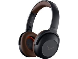 Beyerdynamic LAGOON ANC Explorer (718238) Bluetooth Headphones with Sound Personalization (Closed)
