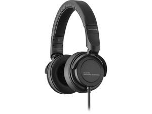 Beyerdynamic DT 240 Pro Closed Studio Headphone