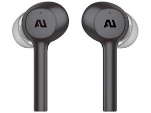 Ausounds AU-Stream True Wireless Earphone - Gray