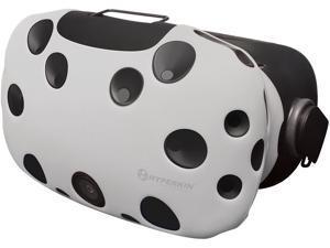 Hyperkin M07200-WH VR Accessories White