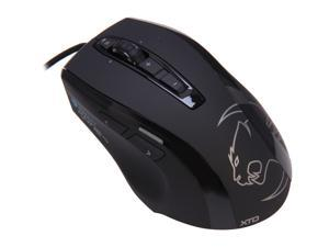 49d1899af05 ROCCAT Kone XTD USB Wired Laser Gaming Mouse
