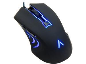 Azio USB Gaming Mouse (GM2400)