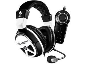 Turtle Beach EarForce Z SEVEN PC Gaming Headset