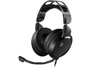 Turtle Beach Elite Atlas Performance PC Gaming Headset