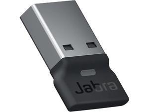 Jabra 14208-26 Link 380a UC USB-A Bluetooth Adapter