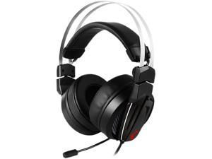 MSI IMMERSE GH60 3.5mm Connector Headphone/Headset