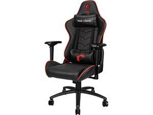 MSI MAG CH120 X Gaming Chairs