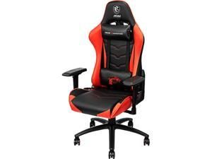 MSI MAG CH120 Gaming Chairs
