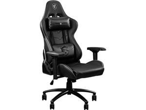 MSI MAG CH120 I Gaming Chairs