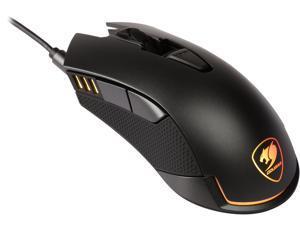 COUGAR Revenger 12000 DPI High Performance RGB Pro PFS Gaming Mouse