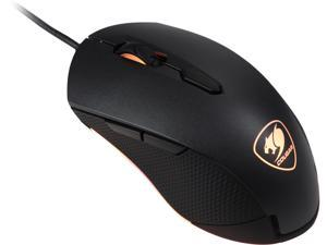 Cougar Minos X3 Multicolor Gaming Mouse