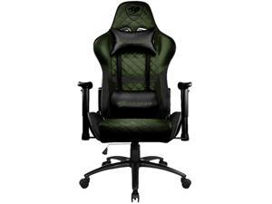 COUGAR Armor One X (3MAOGNXB.0001) Gaming Chairs