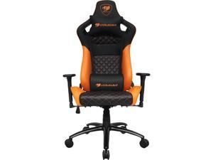 COUGAR EXPLORE S (3MESONXB.0001) Gaming Chair