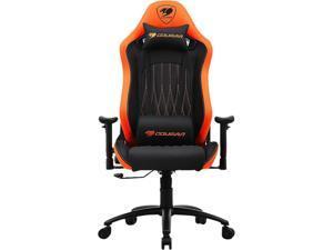 COUGAR EXPLORE RACING (3MEXENXB.0001) Gaming Chair