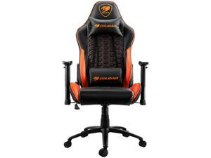 COUGAR OUTRIDER Comfort Gaming Chair