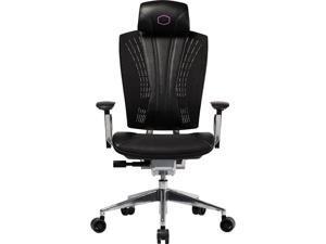 Cooler Master Ergo L (CMI-GCEL-2019) Gaming Chair
