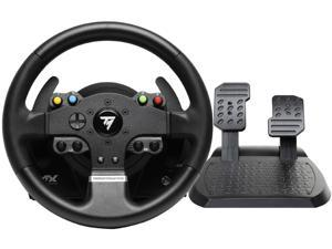 Thrustmaster TMX Force Feedback Wheel (Xbox Series X|S, One and PC)