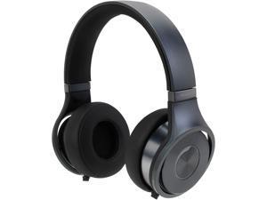 Pioneer SE-MX9 On-Ear Headphone - Black