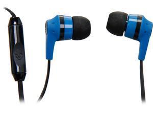 SKULLCANDY Headphones & Accessories - Newegg com