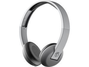 Skullcandy S5URW-K609 Uproar Wireless Headphone