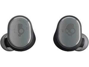 Skullcandy Sesh True Wireless Bluetooth In-Ear Headphones - Black