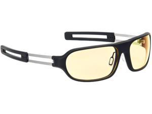Gunnar TROOPER Onyx Digital Performance Eyewear