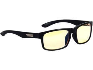 Gunnar Enigma Onyx Indoor Digital Eyewear