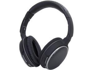 Mee audio Air-Fi Matrix2 AF62 Stereo Bluetooth Wireless Headphones with Headset Functionality