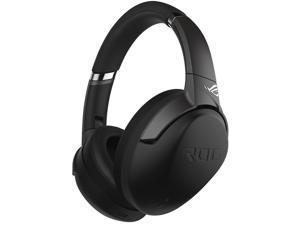 ASUS ROG Strix Go BT 3.5mm Connector Gaming Headsets