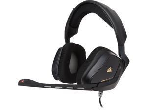 Corsair Gaming VOID USB RGB Gaming Headset - Carbon