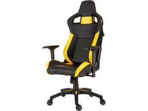 Terrific Gaming Chairs Cheap Prices And E Sport Professional Squirreltailoven Fun Painted Chair Ideas Images Squirreltailovenorg