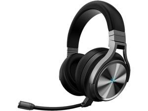 CORSAIR VIRTUOSO RGB WIRELESS SE High-Fidelity Gaming Headset - Gunmetal